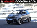 Achat Aixam Coupe e GTI Electrique Occasion