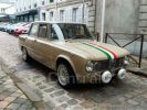 Alfa Romeo Giulia 1600 SUPER Beige Metal Occasion - 2