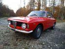 Achat Alfa Romeo GIULIA GT Sprint GT Veloce Coupé Bertone Occasion