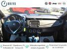 Alfa Romeo Giulietta 1.4 TJet 120ch Super Stop&Start Noir Métal Occasion - 6