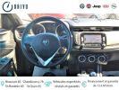 Alfa Romeo Giulietta 1.4 TJet 120ch Super Stop&Start Noir Métal Occasion - 7
