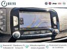 Alfa Romeo Giulietta 1.4 TJet 120ch Super Stop&Start Noir Métal Occasion - 9