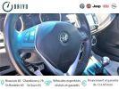 Alfa Romeo Giulietta 1.4 TJet 120ch Super Stop&Start Noir Métal Occasion - 12