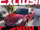 Achat Alfa Romeo Giulietta 2.0 jtdm 150 s 12 Occasion