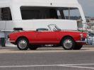 Alfa Romeo Giulietta spider veloce 750 F Occasion