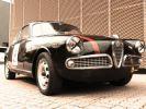 Alfa Romeo Giulietta SPRINT 1300 DA GARA Occasion