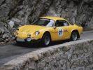 Achat Alpine A110 1300s Occasion