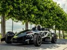 Ariel Atom 3 HONDA ENGINE - CUP SEATS - CARBON PACK Occasion