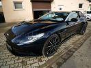 Aston Martin DB11 Coupé V12 5.2 Twin Turbo, Caméra 360°, Sièges ventilés, Bang & Olufsen, MALUS PAYÉ Occasion