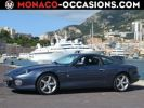 Achat Aston Martin DB7 V 12 6.0 Coupe Final Edition 15/55 Occasion