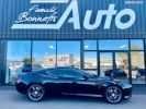 Aston Martin DB9 5.9 V12 456 ch Touchtronic Occasion