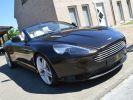 Aston Martin DB9 Virage Volante V12 Cabriolet Touchtronic  Occasion