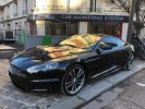 Aston Martin DBS Coupe Touchtronic A (2P) Occasion