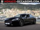 Achat Aston Martin Rapide V12 5.9 560ch S Touchtronic 3 Occasion