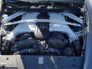 Aston Martin V12 Vantage S COUPE 6.0 573 CH SPORTSHIFT III Gris foncé Occasion - 19