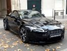 Aston Martin V12 Vantage V12 VANTAGE CARBONE BLACK EDITION Occasion