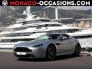 Aston Martin V8 Vantage 4.7 N430ch Sportshift II Occasion