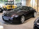 Achat Aston Martin Vantage 4.3 V8  sportshift Occasion