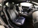 Aston Martin VANTAGE S Coupe V12 Sportshift III Noir Métallisé Leasing - 40