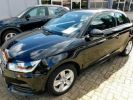 Achat Audi A1 1.4 TFSI 125 S-Tronic (10/2016) Occasion