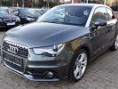 Audi A1 1.6 TDI 105 Pack S-LINE (02/2012)