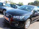 Audi A1 Sportback 1.6 TDI 105CH FAP AMBIENTE