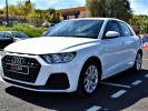 Audi A1 Sportback 30 TFSI 116cv Boite Auto Garantie Occasion