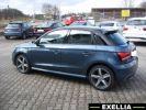 Audi A1 Sportback - Photo 101682601