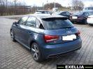 Audi A1 Sportback - Photo 101682602