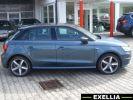 Audi A1 Sportback - Photo 101682605