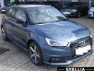Audi A1 Sportback - Photo 101682606