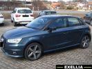 Audi A1 Sportback - Photo 101682610