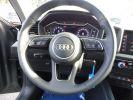 Audi A1 Sportback TFSI 116 SLINE Gris Daytona Neuf - 10