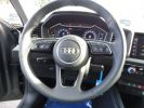 Audi A1 Sportback TFSI 116 SLINE Gris Daytona Neuf - 11
