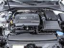 Audi A3 - Photo 61222591