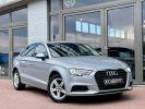 Audi A3 1.0 TFSI - GPS - Cuir - Xénon - Radar arr