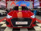 Audi A3 35 TFSI Occasion