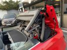 Audi A3 Cabriolet 2.0 TDI 150 Ambition S-tronic 6 ROUGE Occasion - 13