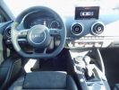 Audi A3 - Photo 61206001