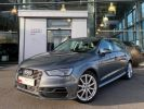 Audi A3 Sportback 1.4 TFSI e-tron 204 Ambition Luxe S tronic 6 Occasion