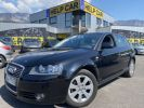 Audi A3 Sportback 1.6 FSI 115CH