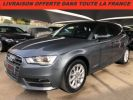 Achat Audi A3 Sportback 1.6 TDI 110CH BUSINESS LINE S TRONIC 7 Occasion