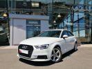Audi A3 Sportback 30 TDI 116 Design Luxe Occasion