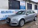 Achat Audi A3 Sportback 30 TDI 116CH DESIGN EURO6D-T Occasion