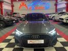 Audi A3 Sportback 35 TDI 150ch S-line S tronic 7 Occasion