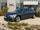 Audi A4 2.0 TFSI 190ch ultra S tronic 7 Occasion