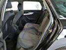 Audi A4 Allroad 2.0 TDI 190CH DESIGN QUATTRO S TRONIC 7 Noir Occasion - 4