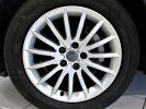 Audi A4 Allroad 2.0 TDI 190CH DESIGN QUATTRO S TRONIC 7 Noir Occasion - 9
