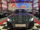 Audi A5 2.0 tfsi Occasion