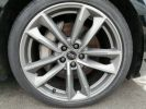 Audi A5 Sportback V6 3.0 TDI 286 Tiptronic 8 Quattro Avus Noir Occasion - 6